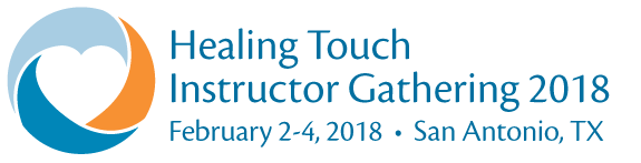Healing Touch Program Instructor Gathering 2018