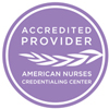 American Nurses Credentially Center