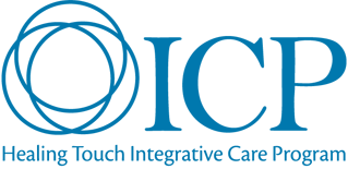 Click to learn more about Healing Touch Integrative Care Program.
