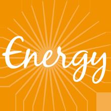 www.energymagazineonline.com