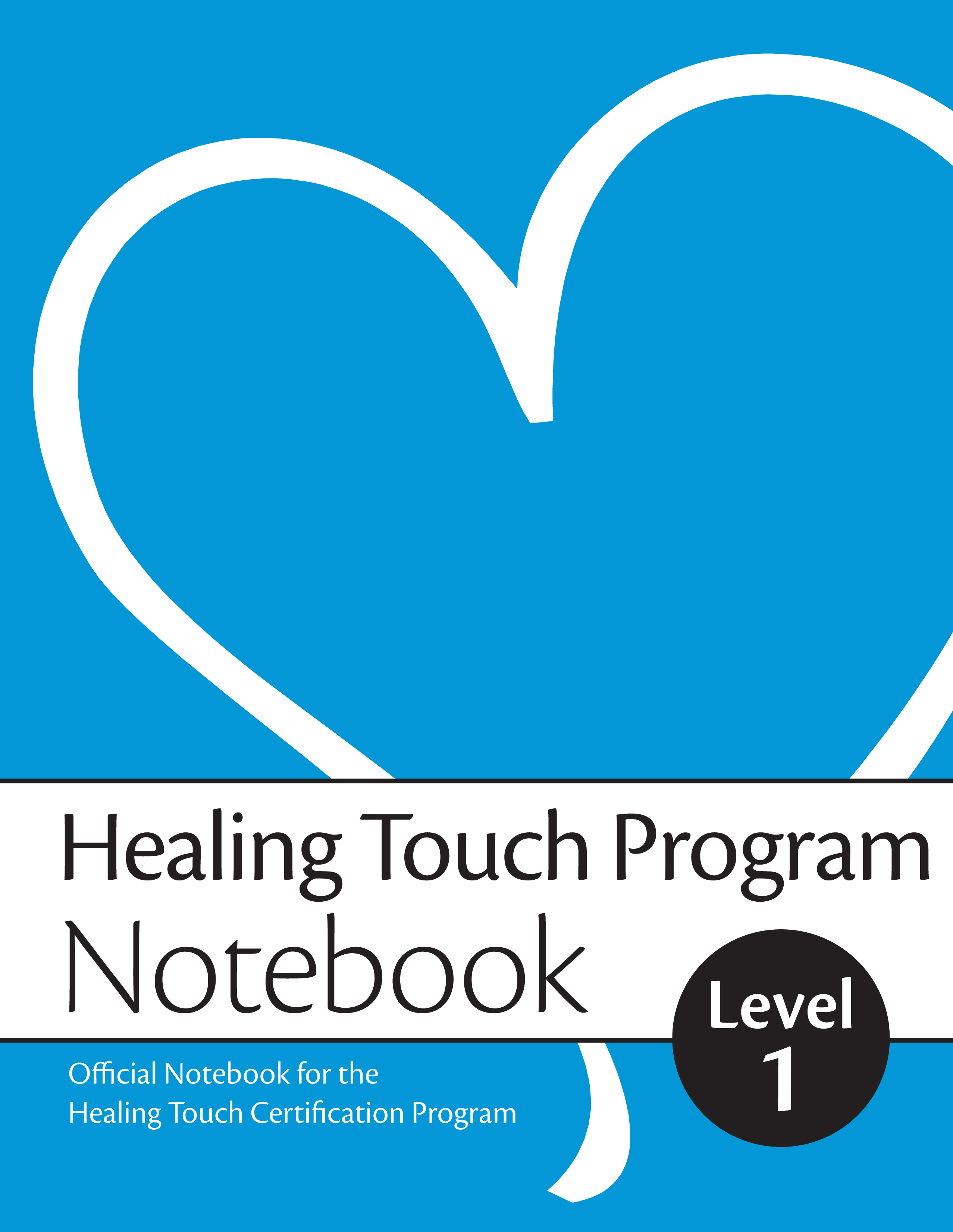 Level 1 Notebook