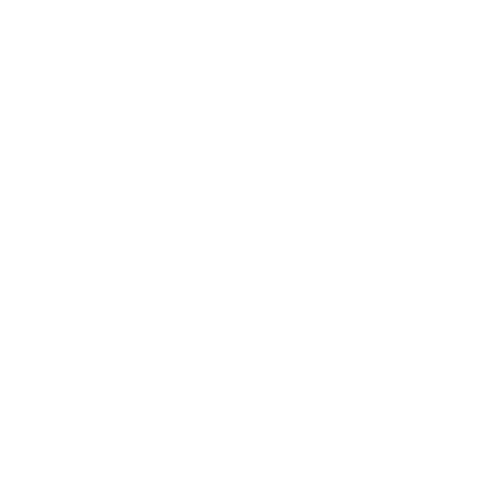 HTP wordlwide logo square white