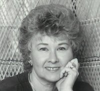 Dottie Graham