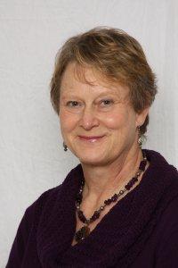 Jeannette Nienaber