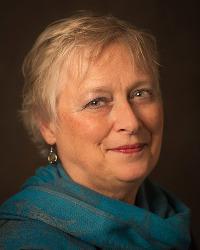 Anna Marie Newman