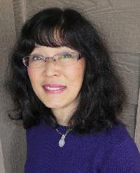 Suzanna J Lee