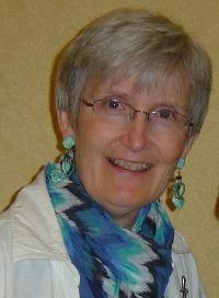 Debra Klueter